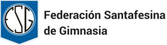 Federación Santafesina de Gimnasia